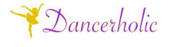 Dancerholic