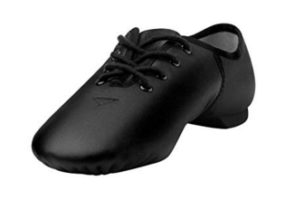 10 Best Shoes for Swing Dancing