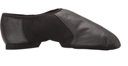 The 10 Best Jazz Shoes (2020 Review