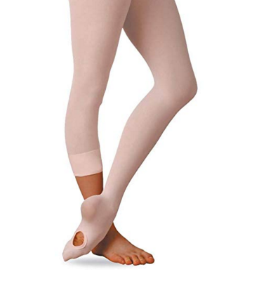 best ballet tights for adults