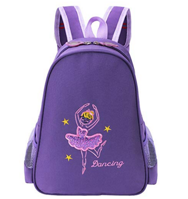 dance bag for kids