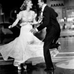 ballroom dancing tips