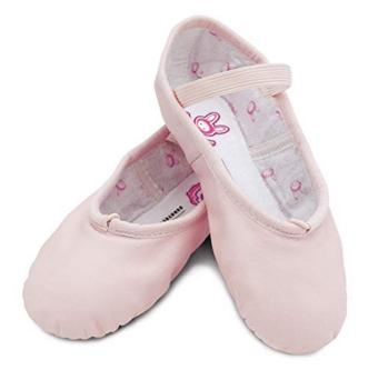 ballet shoes for children