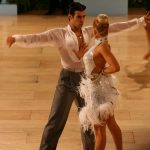what to wear salsa dancing