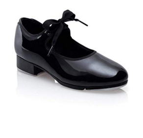 10 Best Tap Shoes for Beginners - Men