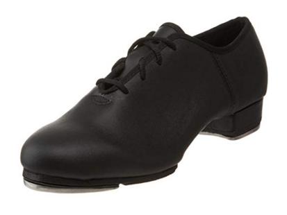 tap shoe for beginner