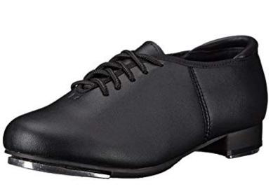 best tap shoes for men