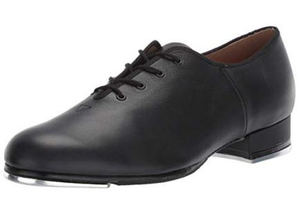 mens tap shoes
