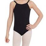 girls dance leotard