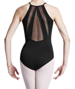 best dance leotard