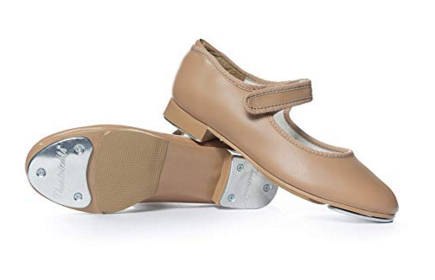 10 Best Tap Shoes for Children and