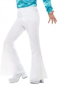 disco outfit men