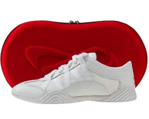 Best Cheerleading Shoes for Children